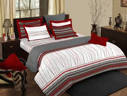 modern bed sheets. Modren Bed How To Choose Your Bed Sheets Modern Touches DTAJMYB In Modern Bed Sheets E