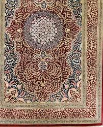medium size of area rugs and pads fine silk on persian houston rug cleaning tx carpet