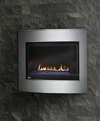 does a gas fireplace need a chimney awesome how does it work direct vent fireplaces fireplaces
