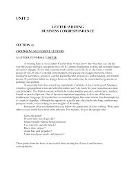 P S Letter Format - Cypru.hamsaa.co