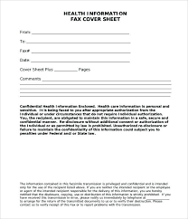 Downloadable Fax Cover Sheets Blank Fax Cover Page Fax Cover Page Word Printable Fax Cover Sheet