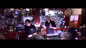 The Secret Garden Restaurant Kitchen Nightmares Kitchen Nightmares Us S01e07 Finn Mccools Youtube