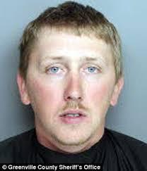 Of Biker Carolinan Him Arrested Posting Online After South Video 7Cdc5HpW
