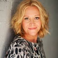 Andrea Gibbs - Radio Broadcaster - Australian Broadcasting Corporation  (ABC) | LinkedIn