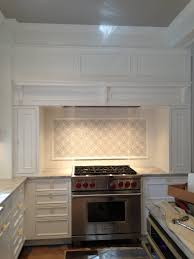 Subway Tile Patterns Kitchen Backsplash Tile Ideas For Kitchen Affordable Kitchen Backsplash