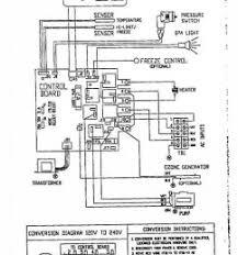 spa wiring nordic hot tub wiring diagram sample wiring diagram database pool wiring nordic hot tub wiring diagram