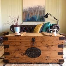 furniture s in bismarck nd and hom furniture fargo also furniture s bismarck nd
