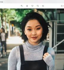 Is she married or dating a new boyfriend? Lana Condor Bio Age Net Worth Boyfriend Pictures Legit Ng