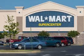walmart supercenter store.  Walmart Walmart Supercenter Intended Store R