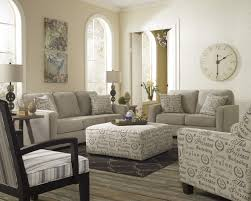 Living Room Sets With Accent Chairs Buy Alenya Quartz Accent Chair By Signature Design From Www