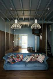 77 best Jonathan Tuckey Design images on Pinterest | Brittany ...