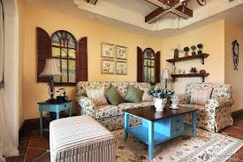 cottage furniture ideas. Cottage Style Living Room Furniture Sofas  Beautiful Country Ideas T