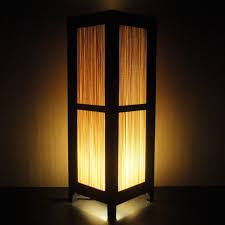 Outstanding Tall Floor Lamp Base Large Light Shades For Lamps Extra