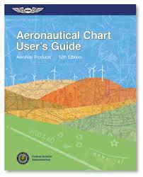 Faa Chart User Guide Aeronautical Chart User S Guide