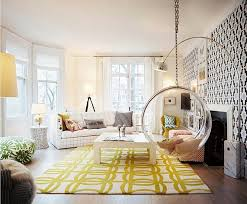 Best 28 Apartment Living Room Decorating Ideas On Apartment Living Small Living Room Design Tumblr