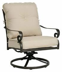 full size of sonora outdoor swivel rocker lounge chair st476731 outdoor swivel rocker lounge chair rocker