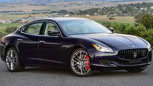 2018 maserati quattroporte interior. exellent interior how much does a 2018 maserati quattroporte cost update and info for interior