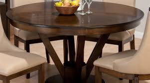elmdon black circular dining table and 4 black chairs. full size of chairs:oak dining tables and 4 chairs cool noticeable elmdon oak circular black table b