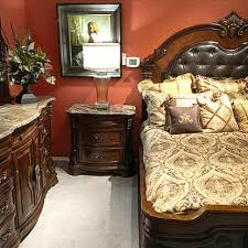 furniture victoria tx. Simple Victoria While Furniture Is The Primary Focus Of Our Business We Remain Committed  To Enriching Foundation Community By Encouraging Social Responsibility  On Furniture Victoria Tx E