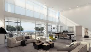 glass door designs for living room. Wonderful Room Like Architecture U0026 Interior Design Follow Us With Glass Door Designs For Living Room
