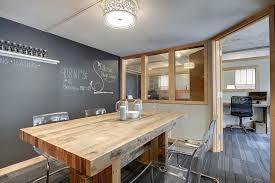 stylish office. Simple Stylish In Stylish Office T