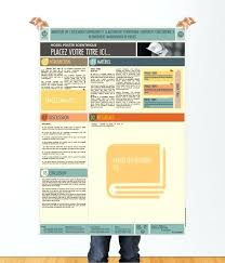 A0 Size Poster Template Ao Poster Template