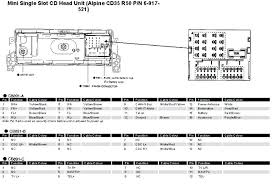 mini cooper r56 stereo wiring diagram wiring diagram libraries 2002 mini cooper stereo wiring wiring diagram schematicsmini cooper r50 radio wiring diagram 2004 2006 stereo