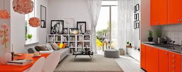 interior design. Bootstrap Touch Slider Interior Design H