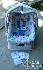 car seat model tj93412 seats why do they expire for the expired infant baby trend car seat