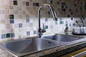 Kitchen Sinks Undermount Vs Drop In Kitchen Sink Comparison Guide