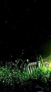 Green Light Nexus 5