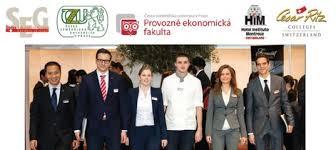 Двойной диплом Чехия Швейцария в туризме с оплачиваемой стажировкой Двойной диплом Чехия Швейцария в туризме с оплачиваемой стажировкой в Швейцарии или в другой стране мира с зарплатой в размере chf 2 168
