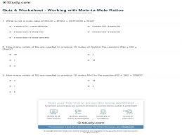 Worksheets for all   Download and Share Worksheets   Free on ...