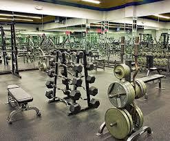 afc jenkintown afc jenkintown afc fitness feasterville cl schedule dandk source