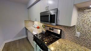 Ottawa Downtown One Bedroom Apartment For Rent Ad ID SLP - One bedroom apartment ottawa