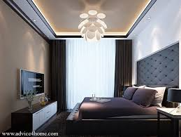 Small Picture Best 25 Simple ceiling design ideas on Pinterest Grey bedroom