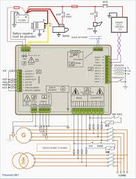 circuit diagram maker free wiring diagrams drawing software wiring diagram aprilaire 700 electrical wiring diagram app save inspirational free in wire