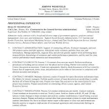 Army Resume Builder 2018 Cool Resume Builder Army Military Veteran Resume Examples Resume Builder