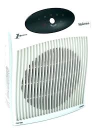 propane wall furnace direct vent heater direct vent wall heater home depot propane wall furnace direct