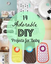 Decorate Baby Bibs Images Of Diy Baby Gifts Kcraft