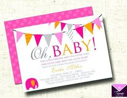 Free Baby Shower Invitations Printable Oh Baby Baby Shower Invitations Floral Baby Shower Invitation Oh
