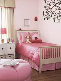 bedroom ideas for teenage girls pink. Outstanding Teenage Girl Bedroom Ideas On A Budget Amazing Designs Of Cheap Pink For Girls