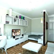 best furniture for studio apartment. Studio Apartment Bed Ideas Beds For Apartments  Furniture One Bedroom Best Loft .