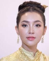 เบลล่า ราณี สวยหวานในชุดไทย! กลับมาเป็นแม่หญิงให้แฟนๆหายคิดถึง -  โพสต์ทูเดย์ ข่าวบันเทิง