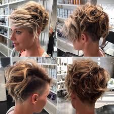 10 Derniers Pixie Coupe De Cheveux Pour Les Femmes Les Id Es