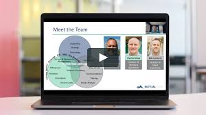 Getting to Know Team Mutual on Vimeo