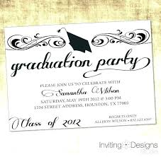 Scroll Border Designs Free Scroll Border Template Free Graduation Borders For