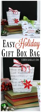 Gift Basket Wrapping Ideas 219 Best Craft Gift Wrap Images On Pinterest Wrapping Ideas