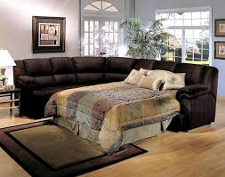 enchanting sectional sleeper sofas for small spaces charming living room design inspiration with sectional sleeper sofas