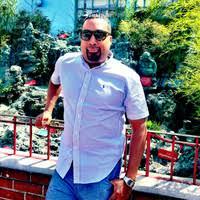 Jeremy Douglas - Public Works Director - Quechan Indian Tribe   LinkedIn
